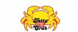 螃蟹logo